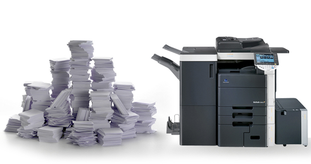 printing services in Tampa